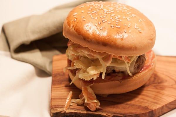 Burger-30