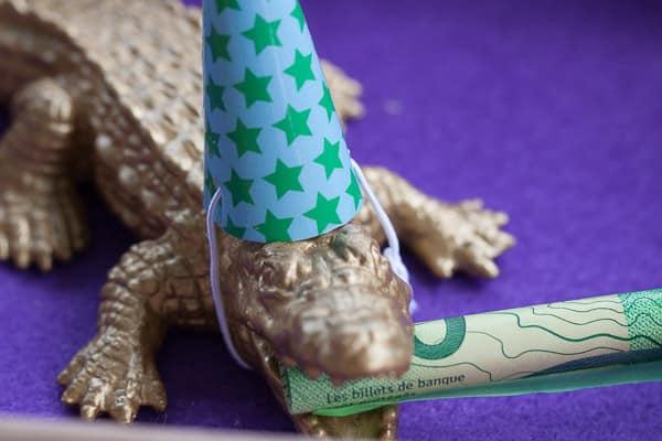 Krokodilgeld verschenken-2