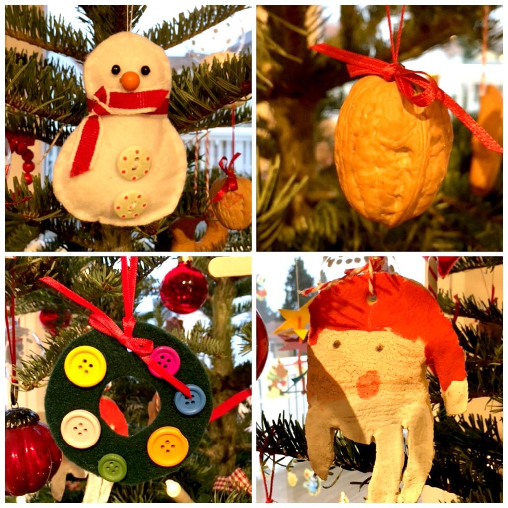 weihnachtsbaumanhaenger-diy