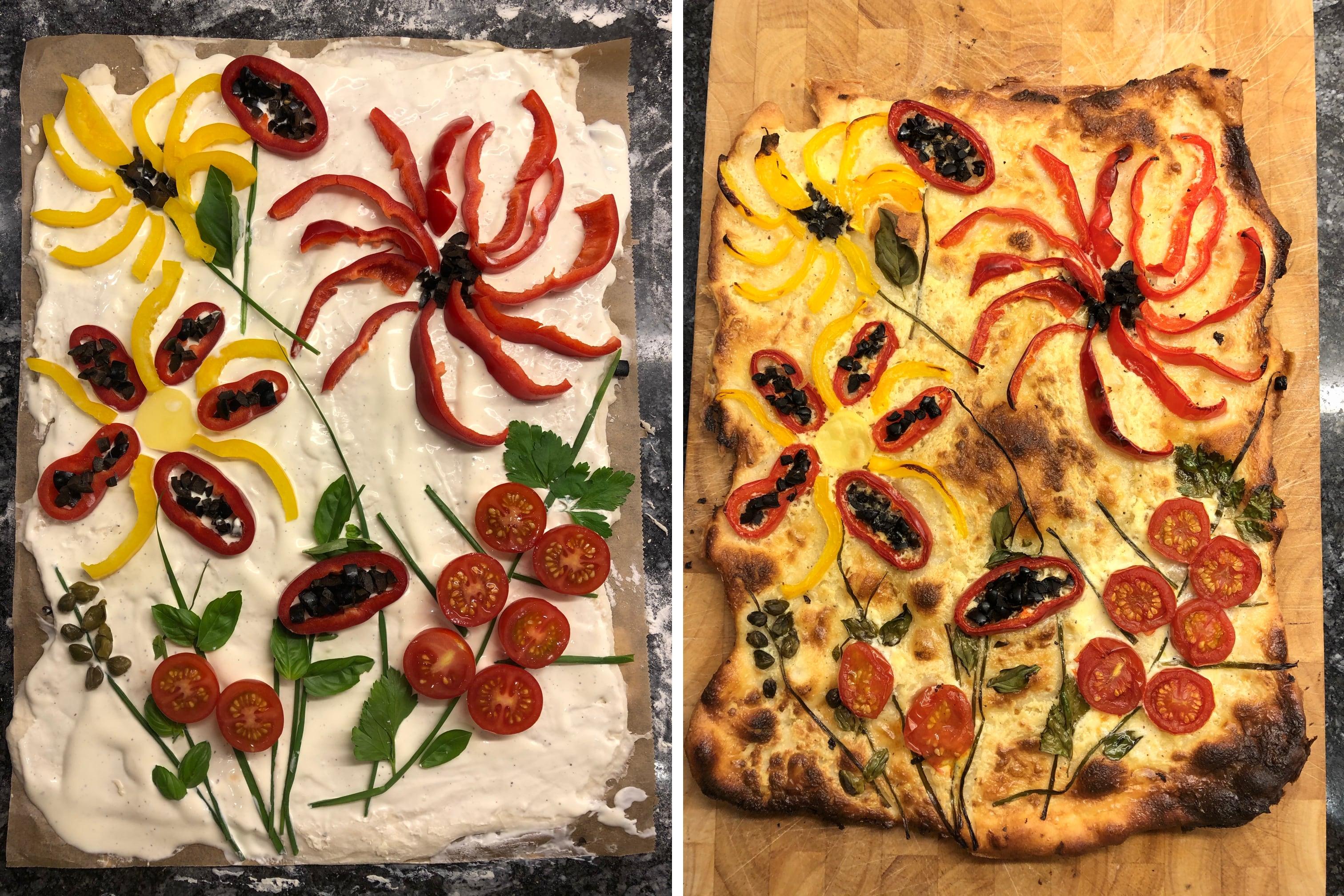 Pizzawiese 3